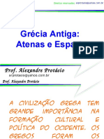 2 Atenasespartaperiodos 110314173103 Phpapp01