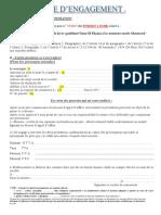 Acte d'engagement AOO 35-2017.docx