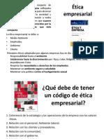 ética-empresarial_4_