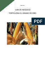 tortillera-130610165640-phpapp01