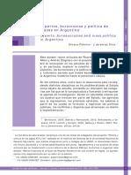 74-249-1-PB.pdf