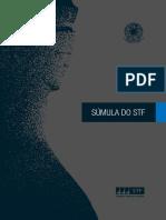 Sumulas_STF_1_a_736