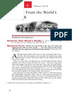 EAQ118_04.pdf