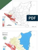 zonas volcani y sismica.docx