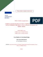 Template_Case Studies Paper