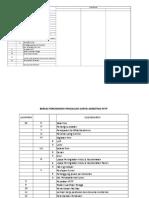 Kelengkapan Berkas akreditasi.xlsx