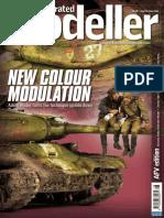 Military_Illustrated_Modeller_064_2016-08.pdf