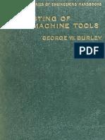 Testing Machine Tools (Burley).pdf