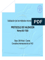 validacionmicrobiologica.pdf