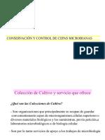 63506208-Conservacion-de-cepas.pdf