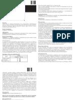 TERMOFRENGOTASORALES.pdf