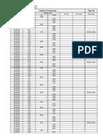 TOP2_2014.1_SECOES_TIPO_3A.pdf