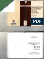 Libro Problemas Resueltos de Electronica UPV (2)