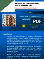 R.Santana_Albañilería 2016.pdf
