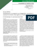 ti094i (1).pdf