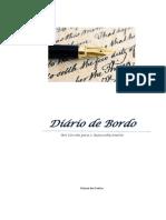 Um Convite Para o Autoconhecimento - Marcia Dos Santos V2