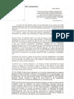 La década del sesenta, de la Arquitecta - Lidia Samar.pdf