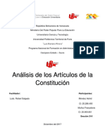 Análisis de los artículos 43, 46 y 68 de la constitucion venezolana.docx