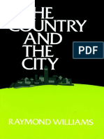 Raymond-Williams-The-Country-and-the-City-pdf.pdf