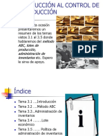 actividadextra3parcial-090326012500-phpapp01