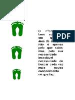 modulo podologico222.pdf