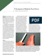 Clin Diabetes 2006 Kruse 91 3