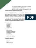 ISO 12207 vs ISO 90003
