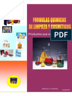 270603899-Formulas.pdf