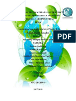 Contaminación de chevrot.docx
