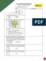 soal seleksi KBS-Kimia-2010.docx