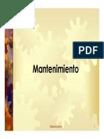 Presentacionmantenimientomixtos-12749311284481-Phpapp01 [Modo de Compatibilidad]