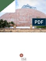 Instituto Musica Cuba