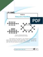 senyawa-karbon-kls-xii.pdf