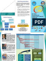 Accrual Accounting Malaysia