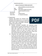 LK 2. RPP_Gravimetri (KD 3.9)