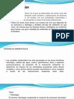 Diapositivas Diseño Rural
