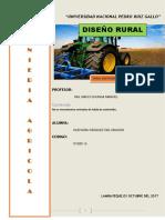 Final 2 Informe de Diseño Rural