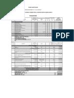 Presupuesto Grupo 1_2_3 - Final Nuevas Tarifas - Adenda No1.pdf