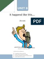 09 Bab 8