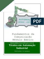 331824194-Fundamentos-comunicacao-Modulo-01-Automacao-SENAI.pdf