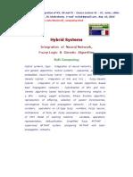 09-Hybrid_Systems.pdf