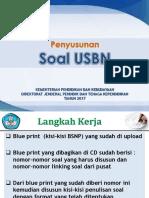 Langkah kerja USBN  2017.pptx