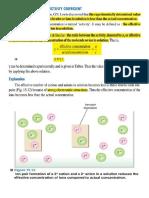 Activity $ Its Coefficient.pdf