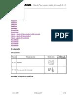 GR 875 R.pdf