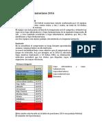 Campeonato-Ecuatoriano-2016.pdf
