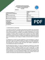 Silabo Comp Apl II Adm