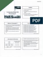 Fundamentals of SSEN 1990 by Dr Tan Teng Hooi