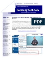 5Samsung HA Newsletter May 2012