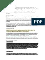 Tema 6 Derecho
