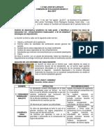 Acta Comisiòn 2º Per -ARELIS(1).docx